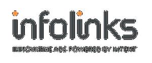 Infolinks-logo