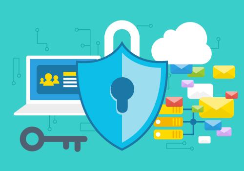 SSL Certificates