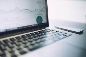 Google Analytics and AdSense