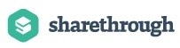 Sharethrough Logo Small